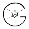 Grizzly_merkaba_logo-jpg.small
