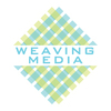 Weaving-media_solid-jpg.small