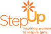 Step-up-logo_tagline-orange-jpg.small