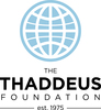 The_thaddeus_foundation_logo_copy-jpg.small