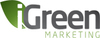 Igreenlogo2-jpg.small