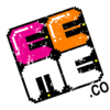 Eeme_logo_co_800x800_xparent-png.small