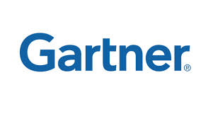 Gartner Interns Logo