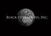 Black_operations_logo-jpg.small