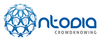 Ontodia-logo-with-crowdknowing-tag2-jpg.small