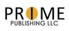 Prime-publishing-logo-jpg.small