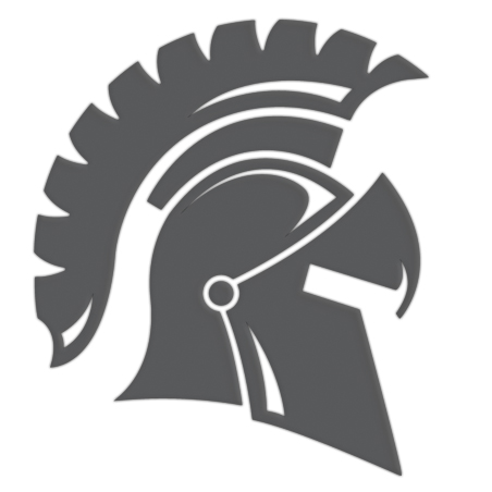Spartan Systems Interns Logo