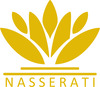 Nas_logo_flower-jpg.small