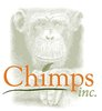 Chimps_inc_logo-jpg.small