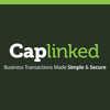 Caplinked-internship.small