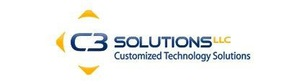 C3 Solutions Interns Logo