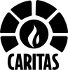 Caritas-of-austin-logo-jpg.small