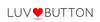 Luvbutton_logo1_shadow-jpg.small