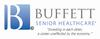 Buffett_logo_and_slogan_-_press_release_for_6-25-12_-copyright__registered_protected-jpg.small