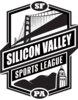 Svsl_logo-png.small