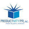 Productivity_pr_logo_vertical_large_copy-jpg.small