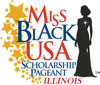Miss-black-illinois-usa-logo-jpg.small