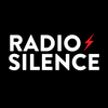 Radiosilence_icon-png.small