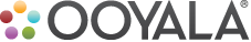Ooyala  Interns Logo