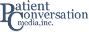 Patient Conversation Media Inc Interns Logo