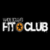 Fit_club_logo_jpeg_profile-jpg.small