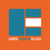 Campus_evolution_logo_1-10-135-jpg.small