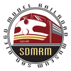 Sdmrm_round_logo_2012_color_new_5-inch-jpg.small
