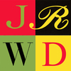 Square_jrwd_logo-jpg.small