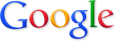 Google Underclassmen Interns Logo