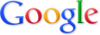 Google_logo_41-png.small