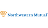 Northwestern-mutual-logo-original-jpg.small