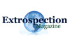 Extrospection_logo-jpg.small