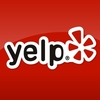 Yelp-interns-logo.small