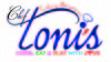 Final_logo-tonis-1-1-jpg.small