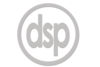 Dsp_circle-gray-ready-png.small