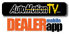 Am_logo_dealermobileapp2-jpg.small