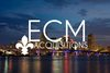 Ecm_logo_miami-jpg.small