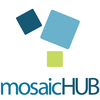 Mosaic_hub_logo_copy-png.small