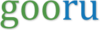 Gooru-logo-png.small