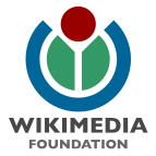 Wikimedia Foundation Interns Logo