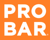 Probar_logo_process_36_2-jpg.small
