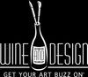 Logo-wine-design-jpg.small