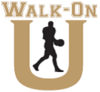Walk-on_u_logo-2_color-png.small